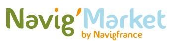Navig Market