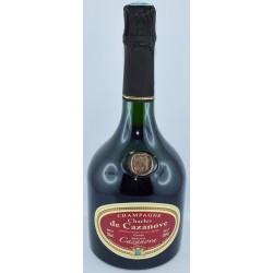 Champagne Charles de Cazanove 750ml