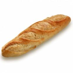 Brot 400g