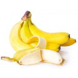 Bananes - 1KG