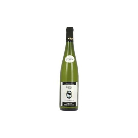 Riesling STORCHENGOLD 75 cl