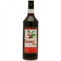 Guignolet Kirsch / Fruchtlikör 18%vol