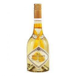 LIQUEUR Poire William 35% vol 70 cl